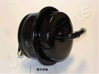 горивен филтър FC-810S