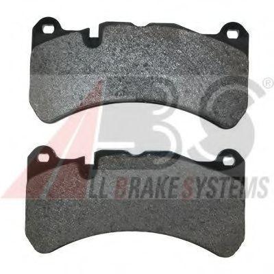REAL IMAGES OF THE BRAKE PADS BRAND NEW MINTEX FRONT BRAKE PADS SET MDB3115