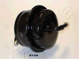 горивен филтър 30-08-810