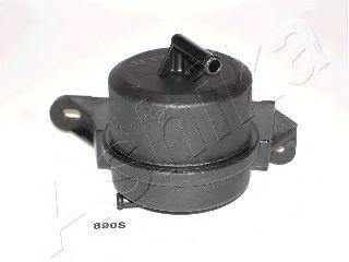 горивен филтър 30-08-890