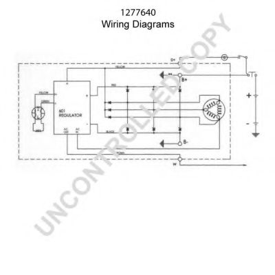Electrical Wiring Diagram Ford Generator Voltage Regulator furthermore Home  lifier Wiring Diagram additionally Chargingsystem furthermore Gm Voltage Regulator Wiring Diagram also Wiring Diagram Delco Alternator. on alternator internal regulator wiring diagram