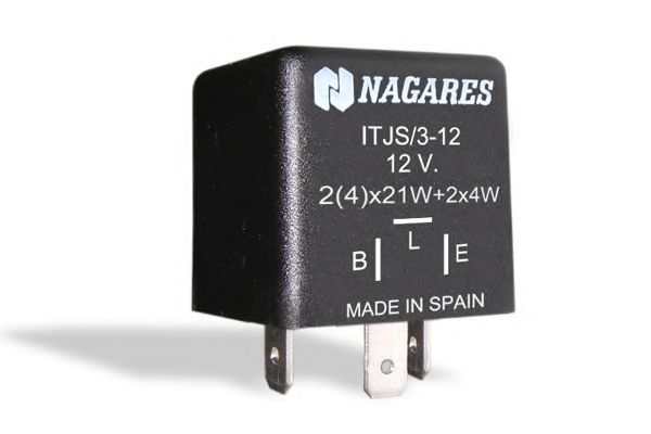 Analogs of brand number nagares itjs312 x2 asfbconference2016 Choice Image