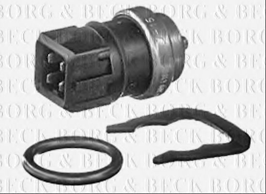 Analogs of brand number general motors 9110578 for General motors part number search