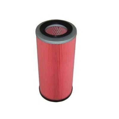Filtre à air JC Premium b21020pr