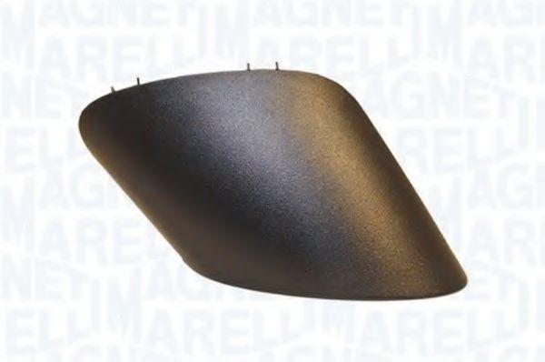 капачка, външно огледало MAGNETI MARELLI 350319521070