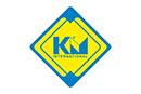 KM International